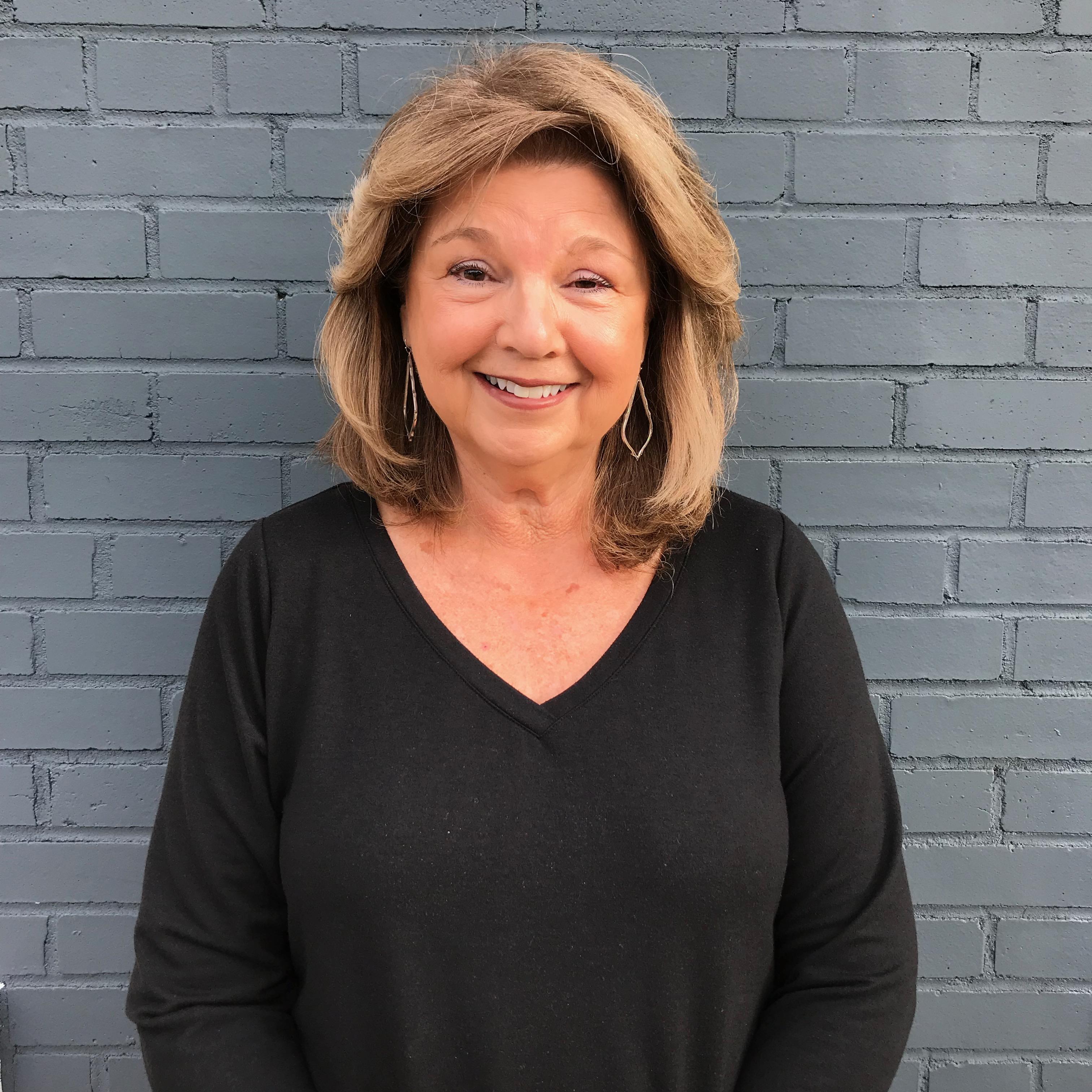 Paula Keen